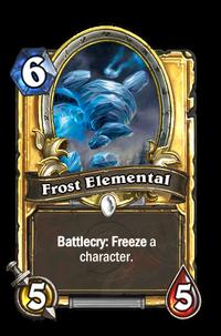 FrostElemental1
