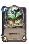 WrathofAirTotem