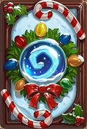 WinterVeilWreath