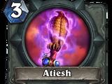 Atiesh