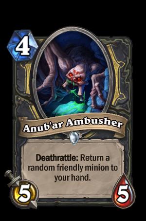 AnubarAmbusher