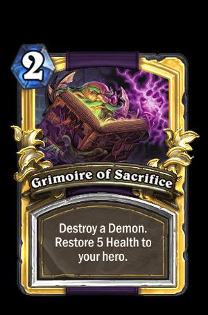 GrimoireofSacrifice1