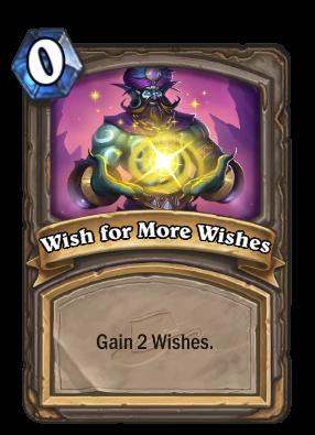 WishforMoreWishes