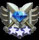 DiamondMedal