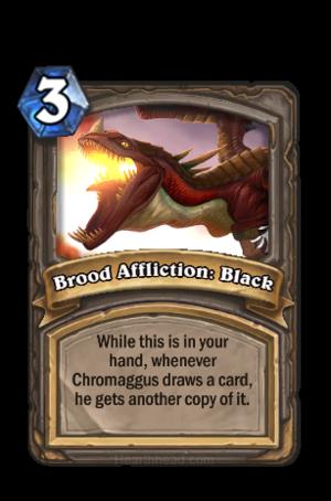 BroodAfflictionBlackHeroic