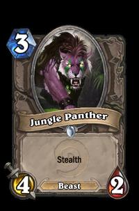 JunglePanther2