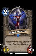 ManaAddict