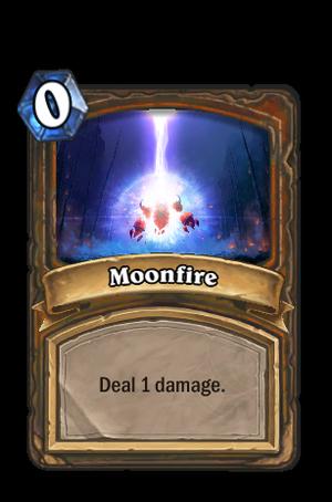 Moonfire1