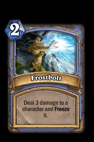 Frostbolt2