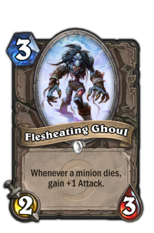 FlesheatingGhoul2