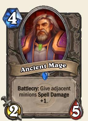 AncientMage2