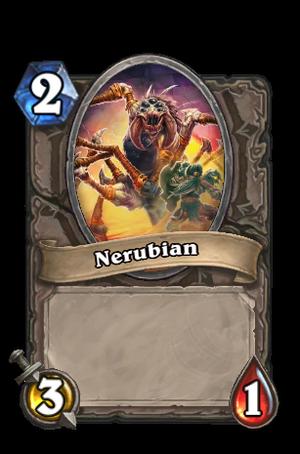 NerubianHP