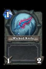WickedKnife