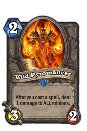 WildPyromancer2