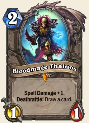 BloodmageThalnos2
