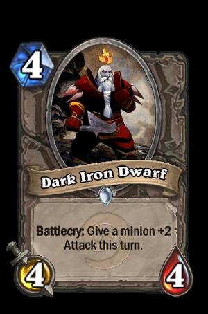 DarkIronDwarf2