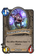 GrimscaleOracle