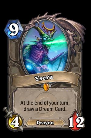 Ysera1