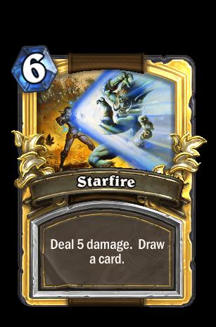 Starfire1