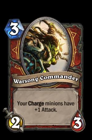 WarsongCommander3