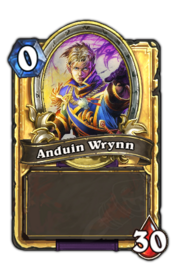AnduinWrynn1
