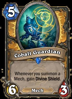 CobaltGuardian