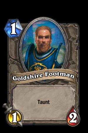 GoldshireFootman