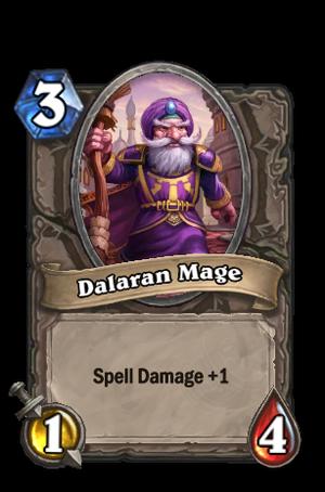 DalaranMage2