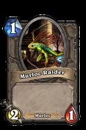 MurlocRaider