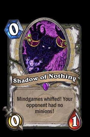 ShadowofNothing