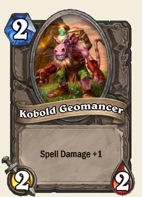 KoboldGeomancer2