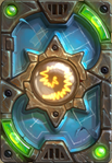 Dr. Boom's Lab Card Back