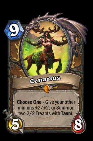 Cenarius2