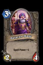 DalaranMage