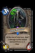 ImpMaster
