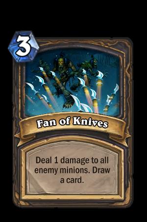 FanofKnives2