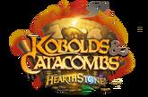 Kobolds logo