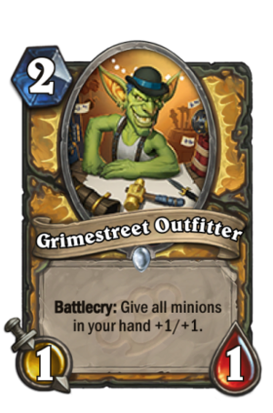 GrimstreetOutfitter