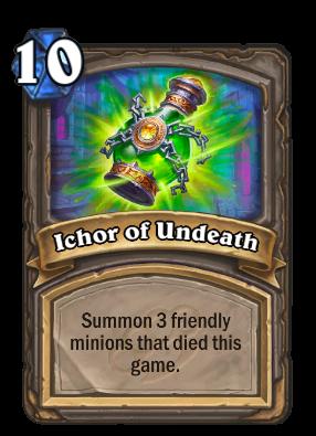 IchorofUndeath10