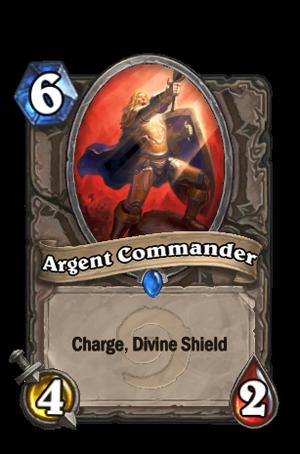 ArgentCommander3