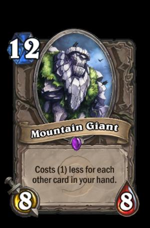 MountainGiant2