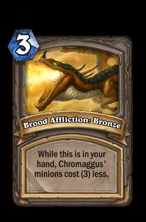BroodAfflictionBronzeHeroic