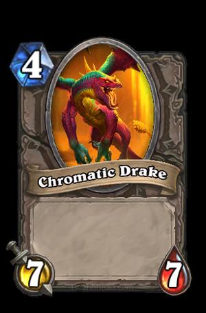 ChromaticDrakeHeroic