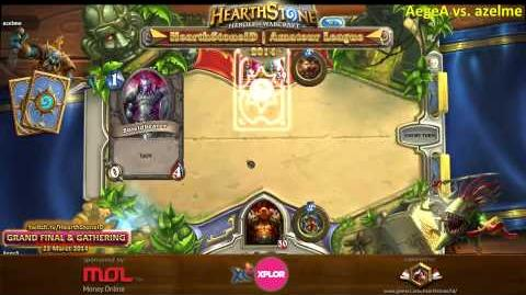 HearthStoneID Grand Final AegeA vs Azelme-3