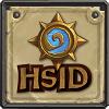 Logo HSID team 100x100