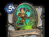 Alchemiczka Mrocznych Włości