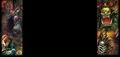Miniatura wersji z 06:47, maj 11, 2017