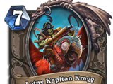Lotny Kapitan Kragg