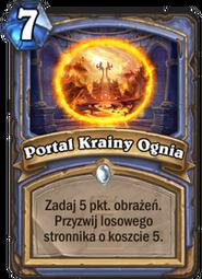 Portal Krainy Ognia