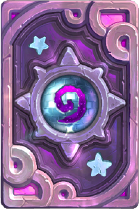 200px-Card back-Karazhan Nights